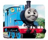 Thomas ve Arkadaşları